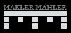 Makler Mähler - Absicherung individuell auf Sie zugeschnitten