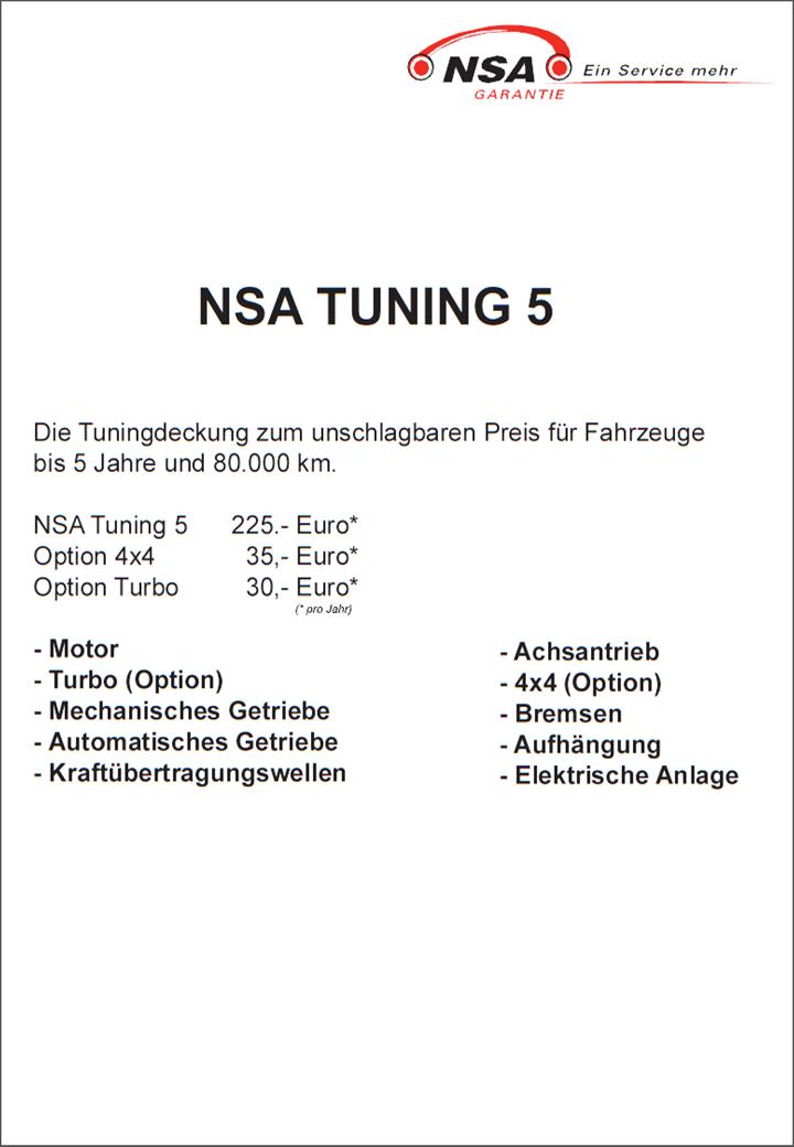 nsa_tun_1